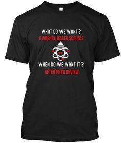 3d4f30a84a2b4 March For Science Earth Day T-Shirts. Cabinet Du CollègeJour De La  TerreChemises ...