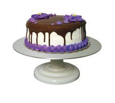 Ateco 782 Cake Decorating Set 29 Piece Plastic