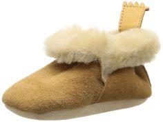 Easy Peasy Minion, Chaussures Bébé quatre pattes (1-10 mois) mixte bébé, Beige (066 Oxi), 20/21 EU: Amazon.fr: Chaussures et Sacs