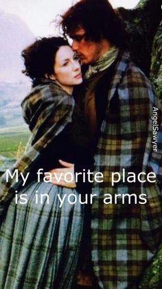 Jamie And Claire, Outlander Series, Sam Heughan, Memes, Film, View Tv, Movie, Film Stock, Meme