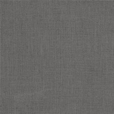 Formenti 100% Linen Classic Grey
