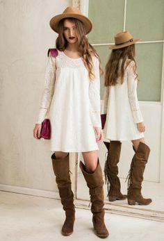 5 vestidos de la colección de invierno de Felicity Urban - http://vestidosglam.com/5-vestidos-de-la-coleccion-de-invierno-de-felicity-urban/