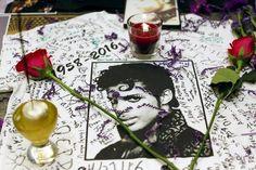 Familie Prince geeft fans kadoboxen|Prive| Telegraaf.nl