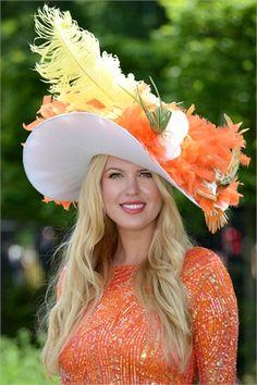 30 Best Hats galore images  206d18ada989