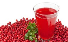 Cranberry juice has a reputation for preventing urinary tract infections, though the research is inconsistent. Is there a benefit from cranberry pills? Cranberry Pills, Cranberry Extract, Home Recipes, Healthy Recipes, Juice Recipes, Healthy Food, Cranberry Juice Benefits, Currant Berry, Fruit Drinks