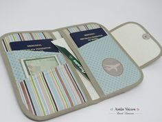 Card Wallet, Purse Wallet, Pouch, Bed Rest Pillow, Fabric Wallet, Travel Essentials, Cosmetic Bag, Patches, Notebook