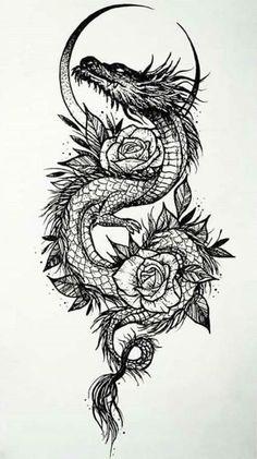 Mini Tattoos, Body Art Tattoos, Small Tattoos, Tattoo Design Drawings, Tattoo Sketches, Jesus Tattoo Design, Tribal Drawings, Small Drawings, Badass Tattoos