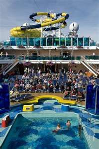 1000 Images About Carnival Dream On Pinterest Carnivals