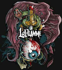 Laflamme