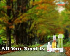 Herbal Skin Care Products You Need Is  Buy Now :-www.smartdeals4u.com