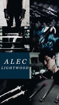 Caring and selfless.Our Alec Lightwood. Shadowhunters Malec, Shadowhunters The Mortal Instruments, Clace, Alec And Jace, Clary Y Jace, Clary Fray, Alec Lightwood Aesthetic, Mathew Daddario, Film Anime