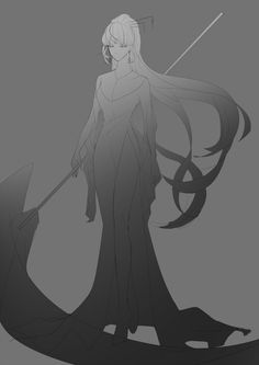 Tower of God in 60 minutes