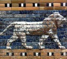 NextLesson | The Six Tasks Of Mesopotamia | Why is the story of the Mesopotamians so significant?