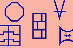 Visual identity for art gallery Taidehalli designed by Tsto.