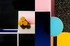 "unquoted-sheets: "" Stephane kelian set design les graphiquants Photography Maxime tetard """