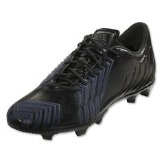 online store ffd9f 61504 adidas Predator Instinct FG (Black)