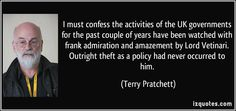 quote-i-must-confess-the-activities-of-the-uk-governments-for-the-past-couple-of-years-have-been-watched-terry-pratchett-260334.jpg (850×400)