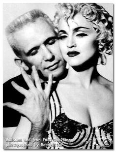 Google Image Result for http://beautydelux.com/wp-content/uploads/2011/06/JPG-and-Madonna.jpg