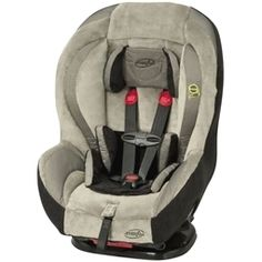 best #convertible #car seats,safest convertible car seat, best #convertible #car seats, top #convertible car seats, safest car seat http://www.topstrollers.info