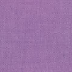 Luxury linen look lavender voile curtain  fabric with a lead weighted hem and also Fire Retardant