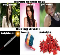 happy diwali funny images 2015 Diwali Funny Images, Funny Pics, Funny Pictures, Indian Festivals, Happy Diwali, Facebook Image, Photos, Fanny Pics, Fanny Pics