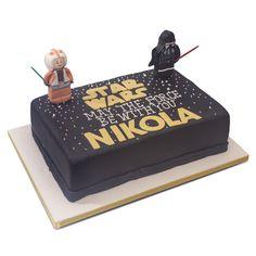 Najlepše dečije torte, Torta Ivanjica. Najveći izbor dečijih torti. Crtani likovi, 3d trote... Online poručivanje dečijih torti.