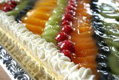 Obstkuchen 4