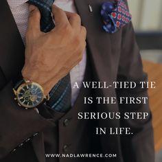 The Modern Art of Tailoring Mens Fashion Quotes, Elegance Fashion, Basel, Zurich, Men's Fashion, Fashion Design, Men's Collection, Switzerland, Gentleman