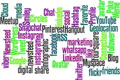 Digital marketing is the promotion of products or services through electronic media. It is different from traditional marketing because it involves the use of channels.
