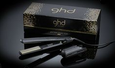 GHD GOLD CLASSIC STYLER http://www.hairstraightenersghdcheap.co.uk/ghd-gold-classic-styler-p-13.html