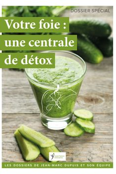 Detox: help your liver eliminate toxins - Back from the cold, dim light … It& time to prepare the body to face winter 🥶 By registe - Healthy Detox, Healthy Smoothies, Healthy Life, Healthy Living, Health And Fitness Articles, Health Fitness, Atkins, Detox Lunch, Raw Food Recipes