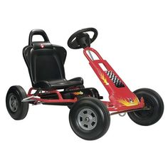 Go Karts Kids