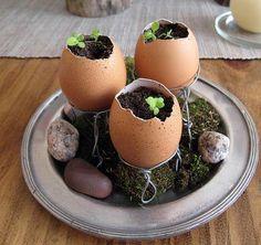 Decorazioni e regali fai-da-te: 5 idee creative per una Pasqua originale e sostenibile