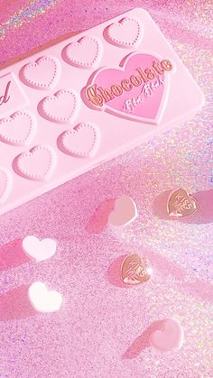 Image uploaded by Find images and videos on We Heart It - the app to get lost in what you love. Pink Tumblr Aesthetic, Baby Pink Aesthetic, Aesthetic Colors, Peach Aesthetic, Kawaii Wallpaper, Pink Wallpaper, Iphone Wallpaper, Pink Love, Cute Pink