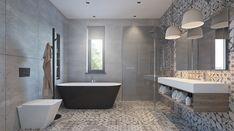 Gorgeous bathroom design with pastel color...   Visit : roohome.com    #bathroom #bath #design #decoration #amazing #awesome #gorgeous #great #fabulous