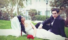 Groupon - Photo Shoot Package or Wedding Day Photo Package at Studio Shadi Photography (Up to 85% Off) in On Location. Groupon deal price: $59