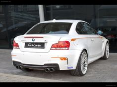 G-Power-BMW-1M-Coupe-2013