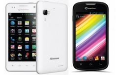 Atasi Andromax-C JELLY BEAN yang bootloop