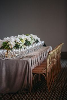 Such a gorgeous tablescape: http://www.stylemepretty.com/2015/06/30/engage-nizuc-gala/