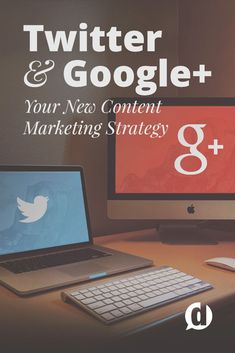 Combining the power of social media & search engine optimization, you can greatly enhance your content marketing strategy. visit https://www.seojames.com/ here  you will get what you need.