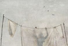 artpropelled:    I will pack your lunch, you will catch the spiders. (by jamie heiden)