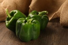 Bell Boy Pepper from Proven Selections is a thick-walled, flavorful pepper. The longer it is left to ripen on the plant, the sweeter it becomes. It is wonderful when picked and eaten fresh from the garden. Use fresh, roasted or stuffed and dry or freeze for later use. 1.5-2 feet tall, fruit size is approximately 4 inches long at maturity. It is an annual except in zones 10-11, plant in full sun (6+ hours daily). Fertilize weekly with Proven Winners Water Soluble Plant Food. Vegetable and herb pl Planting Vegetables, Growing Vegetables, Common Garden Plants, Proven Winners, Cool Plants, Container Plants, Amazing Gardens, Stuffed Peppers