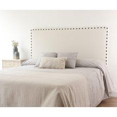 cabeceros de cama livelove polly by paula casielles