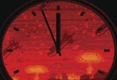 """Часовникът на Страшния съд"" може би ще показва минута-две до апокалипсиса - https://novinite.eu/chasovnikat-na-strashniya-sad-mozhe-bi-shte-pokazva-minuta-dve-do-apokalipsisa/"