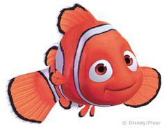 Nemo<3
