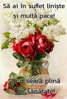 Good Morning Beautiful Gif, Plants, Beauty, Beautiful Roses, Bonito, Plant, Beauty Illustration, Planets