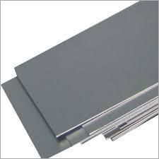 Stainless Steel Sheet, Thermal Expansion, Led Manufacturers, Metal Working, Ph, Engineering, Copper, Plates