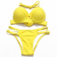 summer bikini bikinis de las mujeres