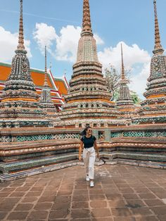 Thailand Travel | Explore Thailand | Travel Photography | Asia Travel | Thailand Travel Guide | Women who explore | Thailand Inspiration | Thailand Temple | Bangkok Thailand Thailand Travel Guide, Bangkok Thailand, Asia Travel, Palace, Temple, Travel Photography, Louvre, Explore, Inspiration