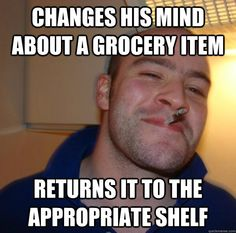 37 Best Grocery Store Problems Heb Images Hilarious Retail Funny